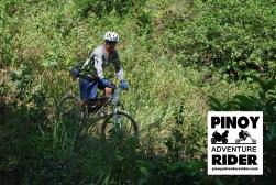 pinoy_adventure_rider032