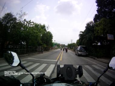 FILE0267