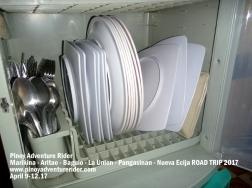 P1290326