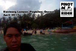 kwebang_lampas64