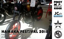 Hamaka2018 (260)