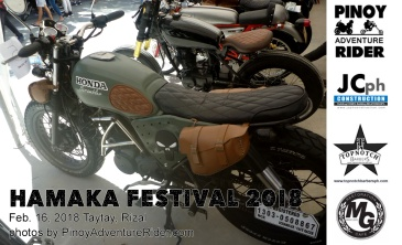 Hamaka2018 (262)