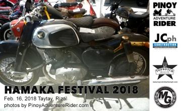 Hamaka2018 (281)
